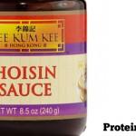 Hoisin Sauce Stir Fry Protein Recipes