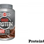 P30 High Protein by Musashi