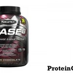 PHASE8 by MuscleTech