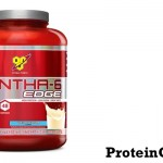 SYNTHA-6 EDGE by BSN