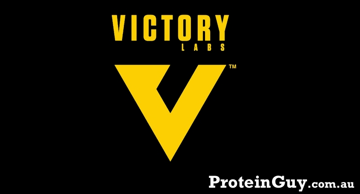 Victory Labs