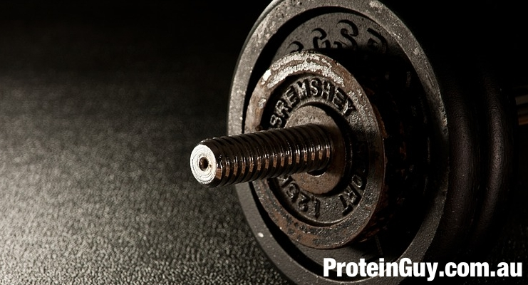 Water or Milk in your Protein Shake