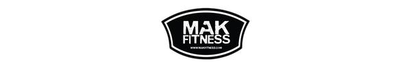MAK Fitness Bethania Brisbane Queensland
