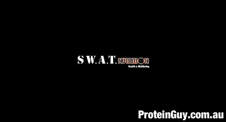 SWAT Nutrition Morayfield Queensland