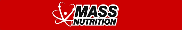 Mass Nutrition Griffith New South Wales