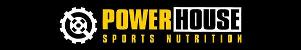 Powerhouse Sports Nutrition Loganholme Brisbane Queensland