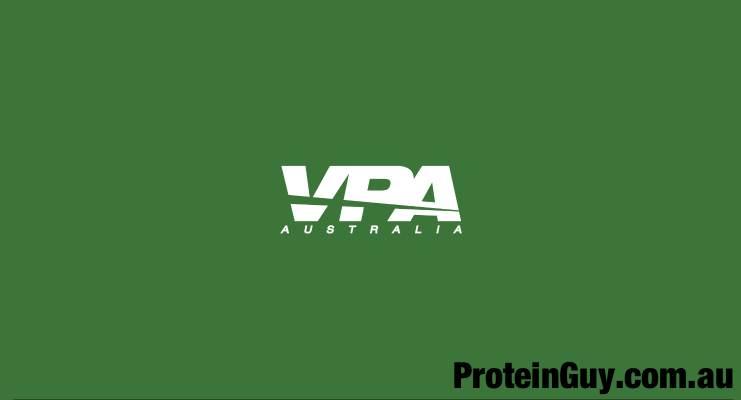 VPA Australia Venom Protein and Aminos