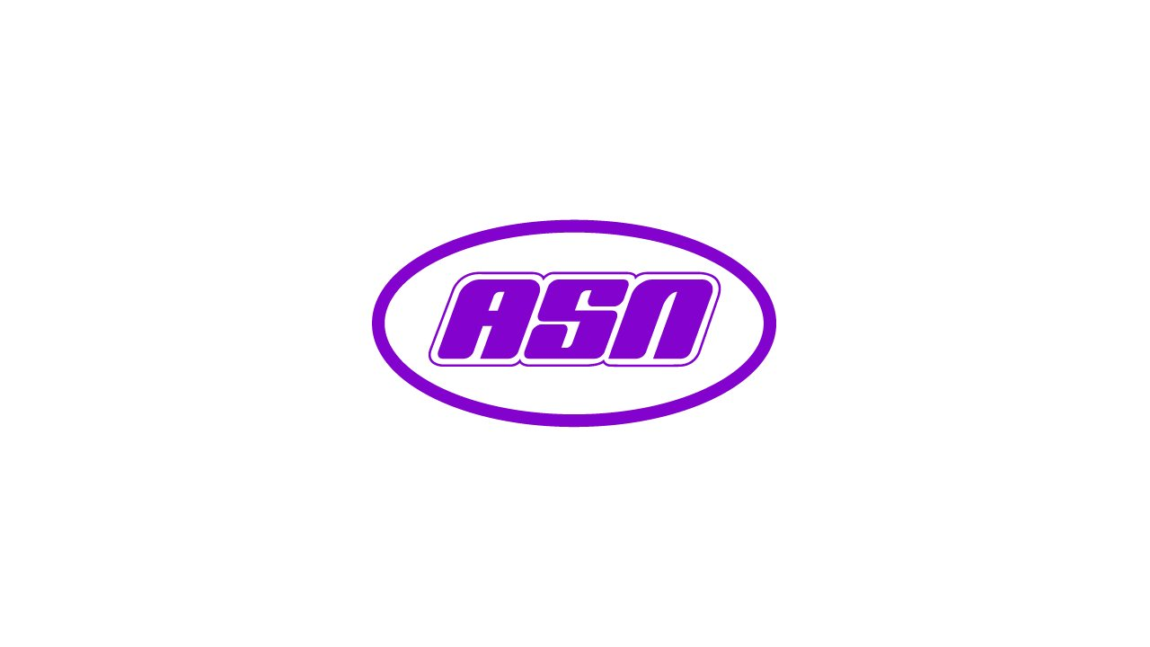 ASN Southport Australian Sports Nutrition Gold Coast Australia