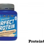 Perfect Protein by Aussie Bodies