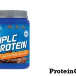 HPLC Protein by Aussie Bodies