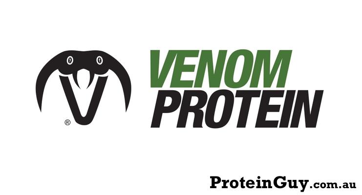 Venom Protein