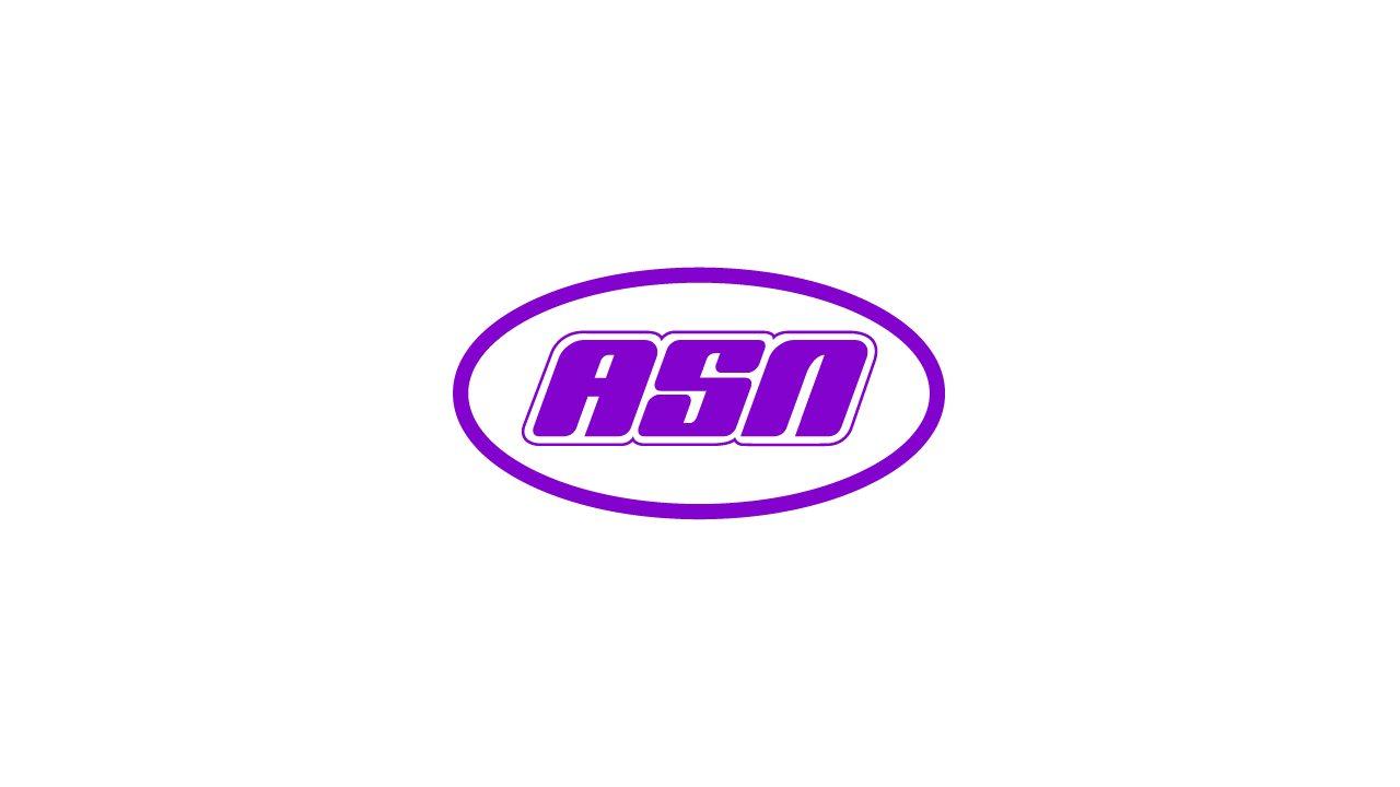 ASN Singleton Australian Sports Nutrition New South Wales Australia