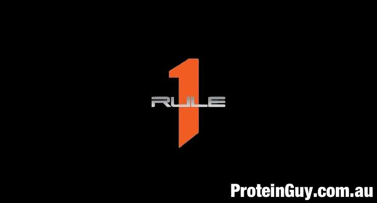 Rule 1 Proteins