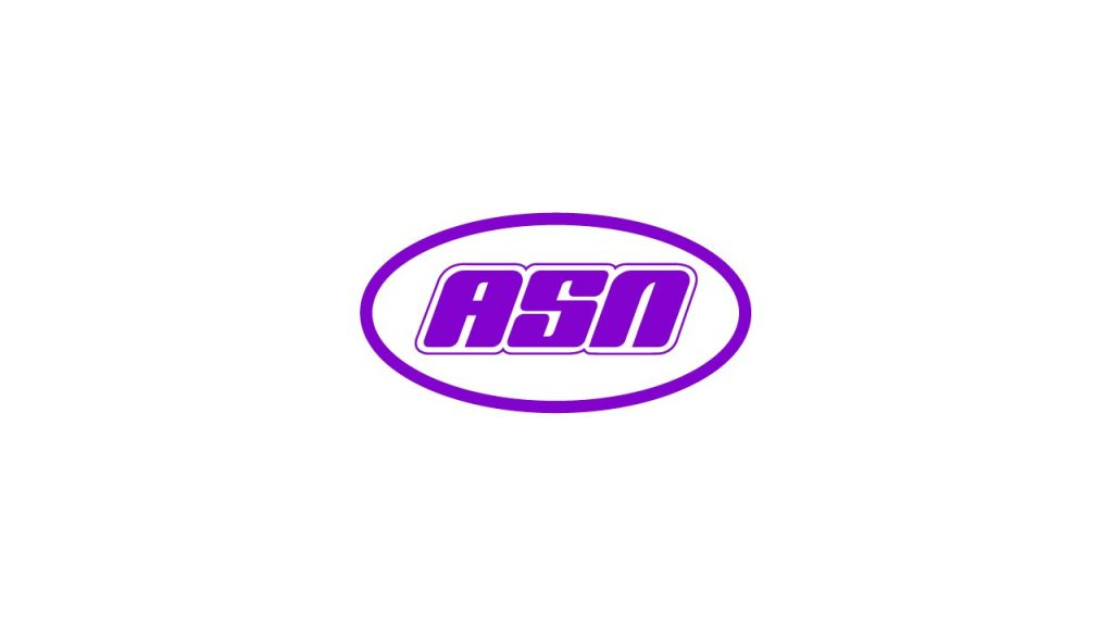 ASN Helensvale Australian Sports Nutrition Gold Coast Queensland Australia